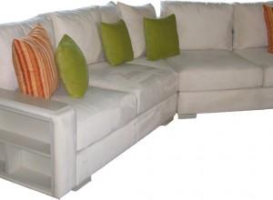 Лесно е да поръчаме мека мебел онлайн