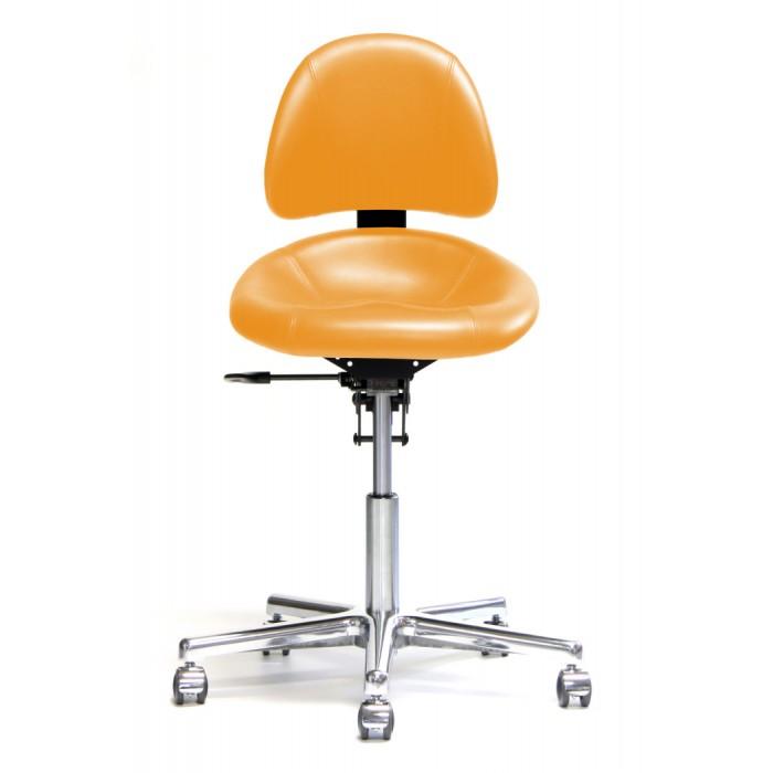 Стоматологични столове за безупречната практика на денталните специалисти
