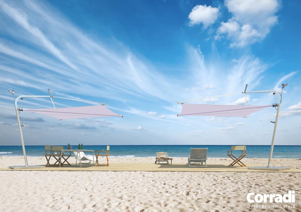 За ефективна ветро и слъвцезащита потърсете професионалистите от Кипро Бургас