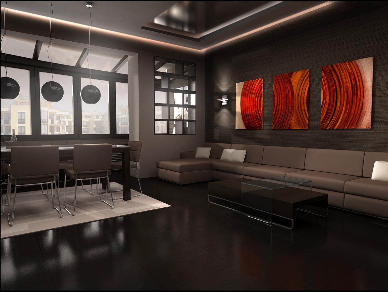 Imot biz for Interior dizajn