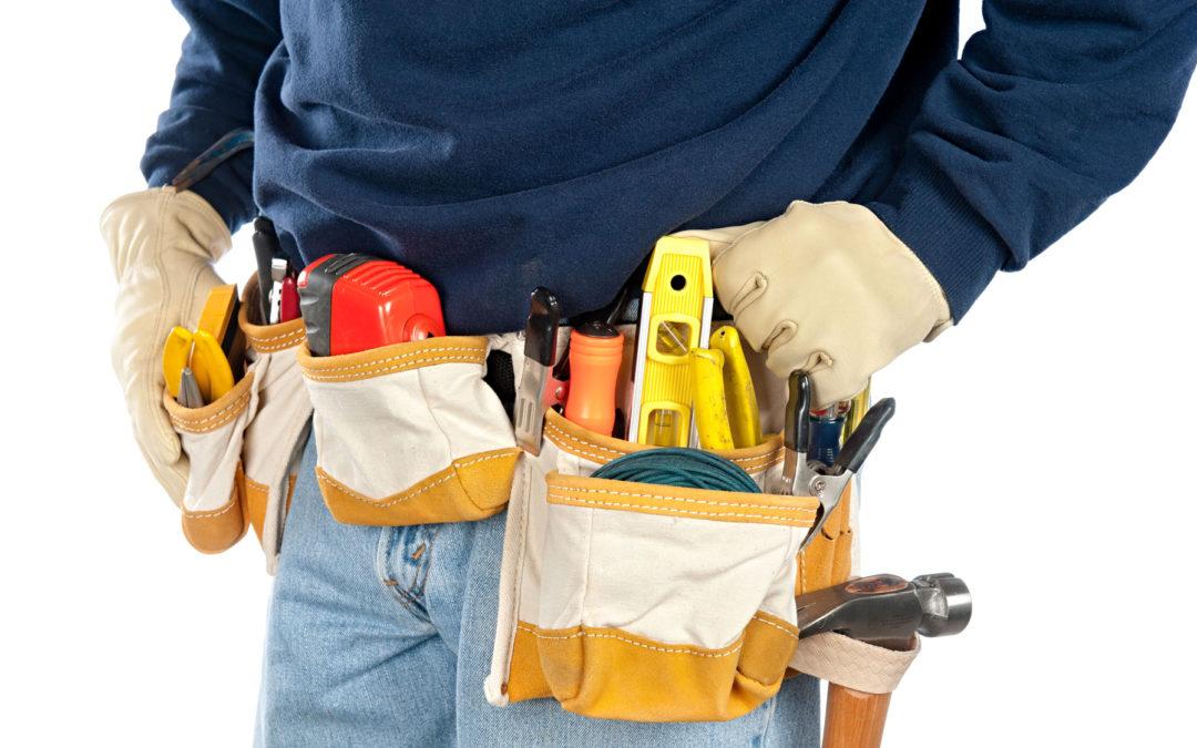 Как да избегнете сериозни проблеми при ремонт у дома