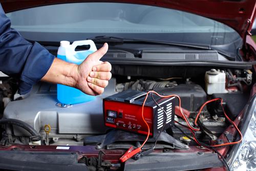 Знаете ли как да удължите живота на акумулатора на Вашата кола?
