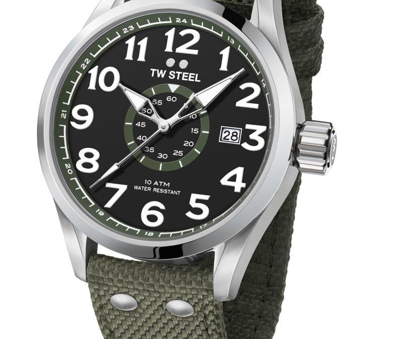 За предимството да носите луксозен часовник и още нещо