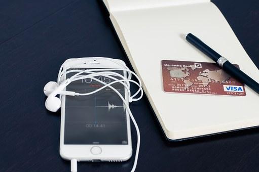Бързи кредити – спасителния пояс за потребителите