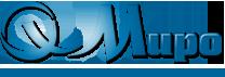 OXM климатизация и климатични системи