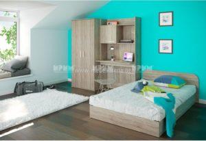 спалня мебели 1