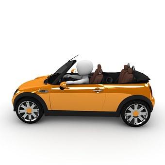 Как да изберете своя автоинструктор?