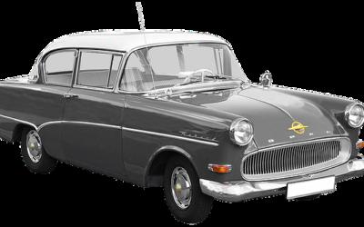 Авточасти за Опел на най-изгодни цени. Ето къде да ги намерите още днес