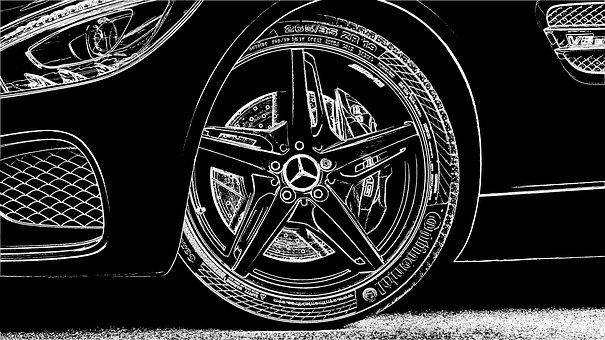 Гуми Continental  – съвършена безопасност на пътя