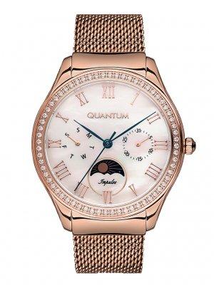 Защо е толкова важно часовникът ни да бъде водоустойчив?