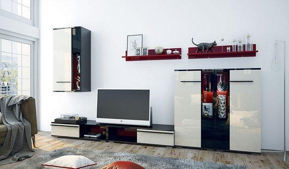 Уют, комфорт и приятни емоции у дома – само с мебели Арена!