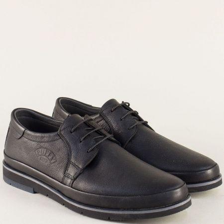 Защо трябва да купуваме правилните и здрави обувки, които ще използваме при работа?