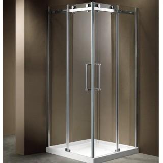 Коренна промяна на банята – различно и интересно