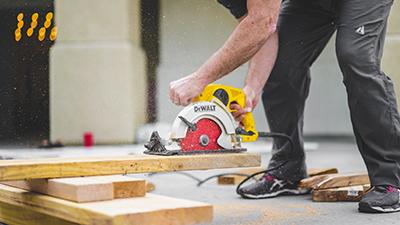 Как да изберем фирма за ремонт на покрива ни?