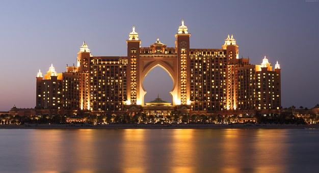 Къде да отидем на почивка и какъв хотел да изберем?