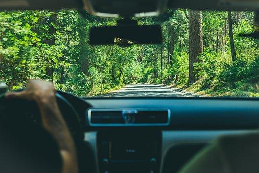 Възможно ли е да съчетаете студентството с шофьорския курс?