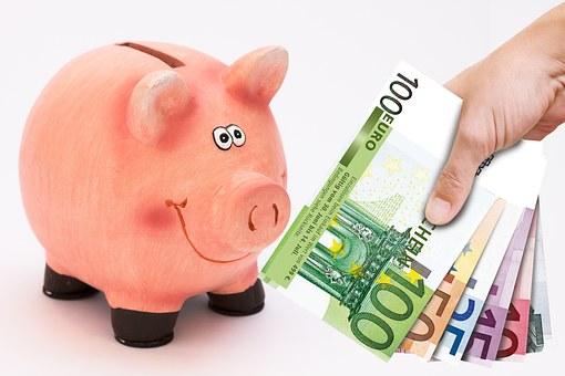 Лесно ли е да изберете доверен и коректен кредитор за кандидатстване за бърз заем?