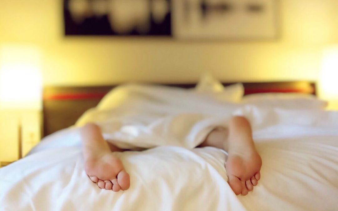 Матраци Brava – за Вашия сладък сън
