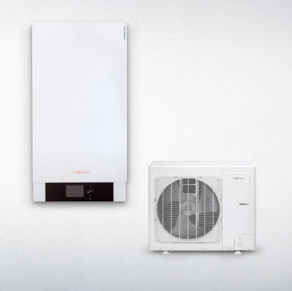 Термопомпите заемат челни позиции като най-високоефективни отоплителни уреди