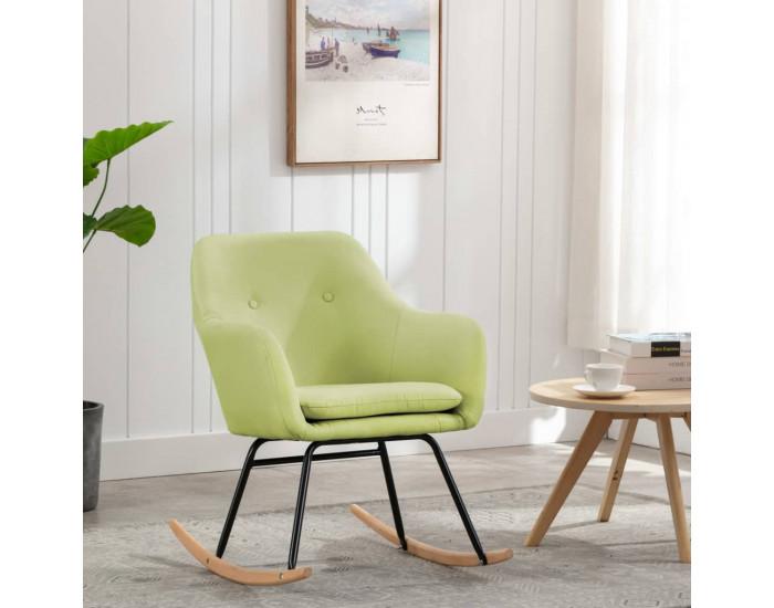 Столове – видове и качества, които е важно да притежават